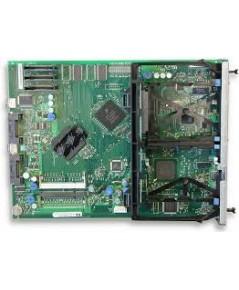 FORMATTER  hp color laserjet 4700