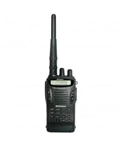 วิทยุสื่อสาร ความถี่สมัครเล่น ยี่ห้อ:SPENDER TH-280M