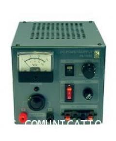 PS-104M/10 Amp