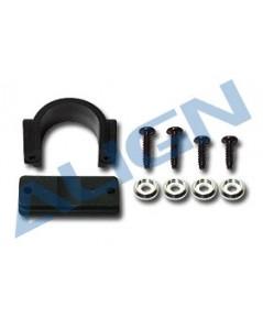 Stabilizer Belt