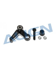 Metal Tail Rotor Control Arm Set