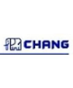 CHANG(ช้าง)