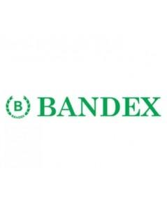 ราง PVC BANDEX