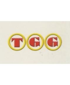 ท่อ HDPE TGG(ไทยก้าวไกล)