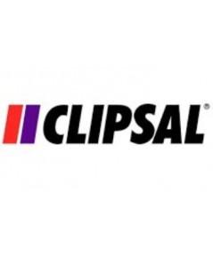 ท่อคลิปซอ CLIPSAL