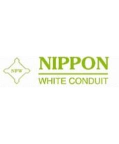 ท่อ NIPPON