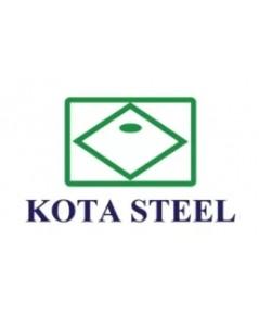 ท่อ KOTA