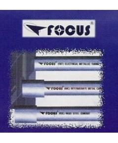 ท่อ FOCUS