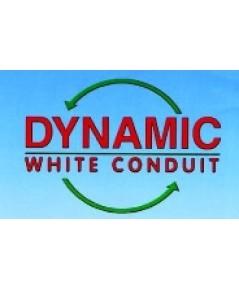 ท่อ DYNAMIC