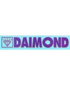 ท่อ DIAMOND