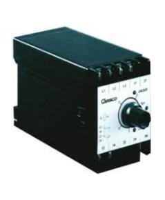 Voltage Proctection Relay TC103