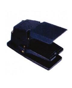 กดติด-ปล่อยดับ (Foot Switch)FS004