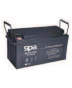 แบตเตอรี่แห้ง SPA สปา รุ่น SL12-150AH (12V 150AH)