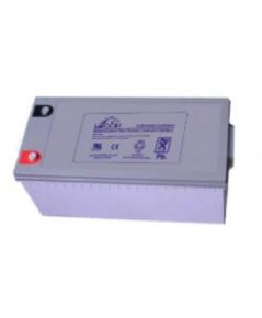 แบตเตอรี่แห้ง LEOCH รุ่น DJM200-12 (12V-200AH)