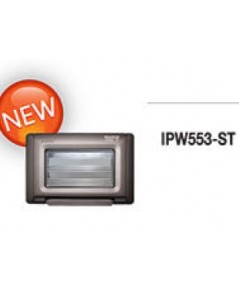 ชุฝาครอบกันน้ำแบบมียาง IPW553-ST