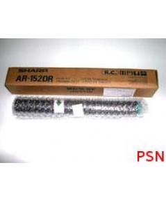 ชุดแม่พิมพ์ SHARP AR-152DR