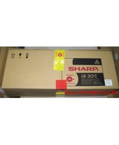 หมึก SHARP AR-202ST