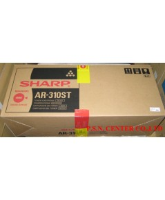 SHARP AR310ST