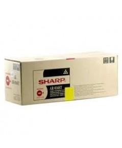 หมึก SHARP AR-016ST