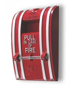 Fire Alarm Station 270 Series