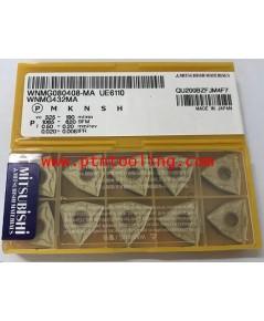 เม็ดมีด WNMG 080408 MA UE6110 Mitsubishi