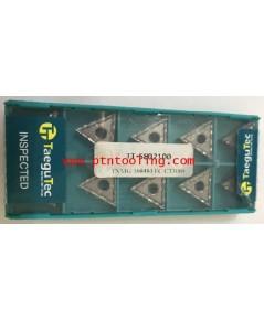 เม็ดมีด TNMG 160404 FC CT3000 Taegutec
