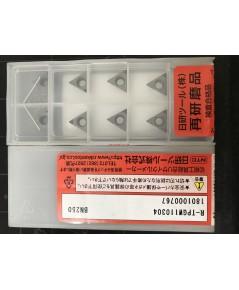 เม็ดมีด TPGW110304 BN250
