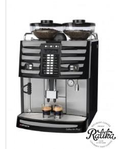 เครื่องชงกาแฟ Super - Automatic รุ่น Coffee Art Plus