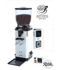 เครื่องบดกาแฟ Anfim SP450