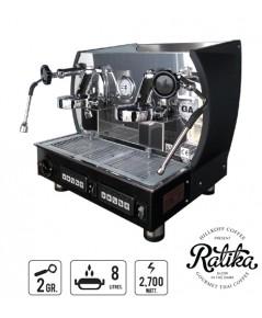 เครื่องชงกาแฟ La Nuova Era Altea Compact V2G