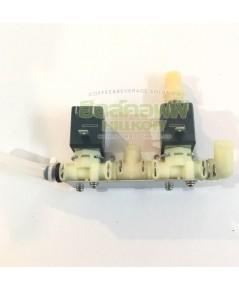 อะไหล่  Breville  BES870/02.14 Solenoid valve assy.