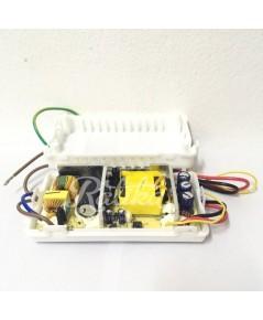 อะไหล่  Breville BES980/15 Power PCB Complete Assembly(หน้าจอ)