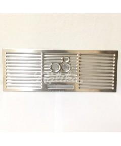 อะไหล่  Breville BES980/16.1 Drip tray grill ตะแกรงถาดน้ำทิ้ง