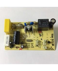 อะไหล่  Breville BBL800/35A Speed Control PCB บอร์ดคอนโทล