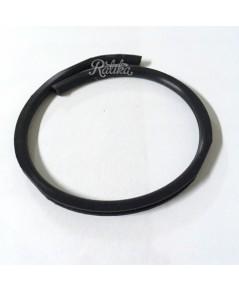 อะไหล่ Breville BBL800/1001 rubber for collar