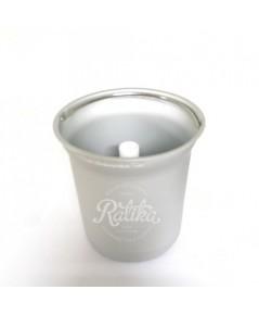 อะไหล่  Breville  BCI600/53 Ice cream bucket