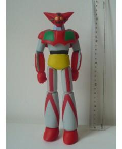 หุ่น Getter [GE03-097_180A]