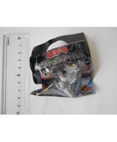 เศษจากชุด Godzilla Desktop Items [Z03-300_126A]