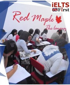 Grammar Preparation for IELTS  TOEFL
