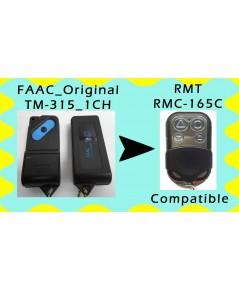 FAAC_TM315