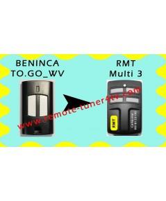 BENINCA_TO,GO_WV