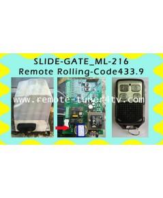 SLIDE_GATE_ML-216