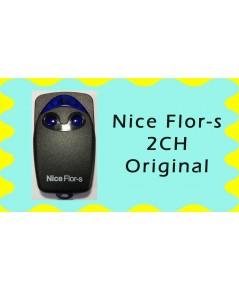 Nice_Flor-s_2CH_Original