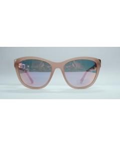 แว่นกันแดด GUESS GU7398 สีชมพู