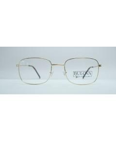 แว่นตา BULOVA ASBURY สีทอง