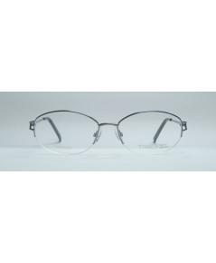 แว่นตา Timex T191 สีม่วง