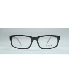 แว่นตา Uber TOMMY สีดำ