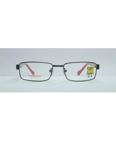 แว่นตาเด็ก NICKELODEON OB05 สีดำ