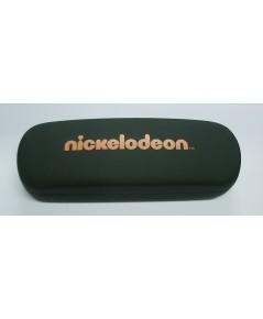 กล่องแว่นตา Nickelodeon