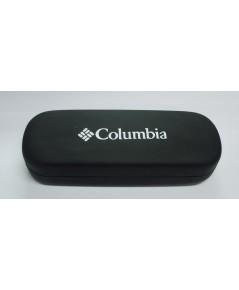 กล่องแว่นตา Columbia